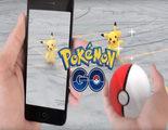 Según los analistas, Apple tiene más beneficios con Pokémon Go que Nintendo