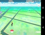 ¿Quieres jugar a 'Pokémon GO' en horizontal? Es posible