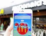 Pokemon Go hace su llegada a Japón con el patrocinio de McDonalds
