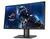 Asus quiere que alucines con el nuevo monitor Asus PG248Q de 180 Hz
