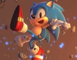 'Project Sonic 2017' es anunciado para Navidades de 2017 en Xbox One, PS4, PC y NX