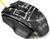 Sharkoon presenta Shark Zone M50, el nuevo ratón gaming con brutal relación calidad precio