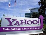 Verizon, a punto de comprar Yahoo por 5.000 millones de dólares