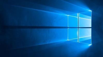 Acusan a Microsoft de recopilar datos de sus usuarios de Windows 10