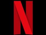 Netflix ya tiene 83 millones de usuarios, pero se derrumba en bolsa