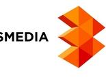 Atresmedia mejora drásticamente sus beneficios un 52% gracias a los ingresos televisivos