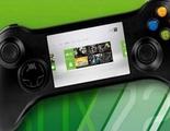 Xboy, la Xbox portátil que nunca llegó a salir al mercado