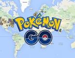 PokéVision, el mapa definitivo para capturar los Pokémon que te faltan en 'Pokémon GO'