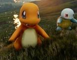 'Pokémon GO' - 50 millones de usuarios en Android en una semana