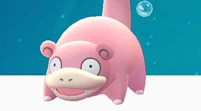 Inversores venden sus acciones de Nintendo al saber que Pokemon Go no es de su propiedad