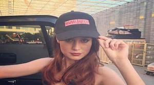 Brie Larson será la nueva Capitana Marvel