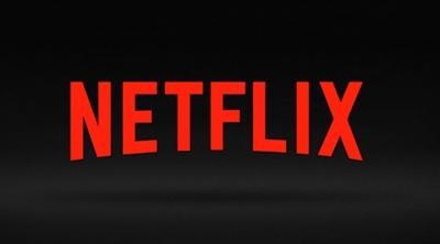 Netflix - Todo lo que llega y lo que se va del catálogo en agosto