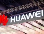Huawei sigue imparable: mejora sus ingresos un 40% durante el primer semestre de 2016