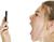 Google actualiza sus Nexus con tecnología anti spam
