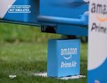 Amazon comenzará a probar Prime Air en Reino Unido