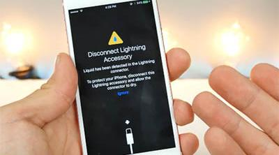 iOS 10: sus mejoras más notables