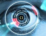 ¿Un iPhone con lector ocular en 2018?