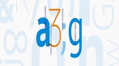 Samsung lanza su propia tipografía