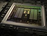 Nintendo NX usaría tecnología Nvidia, montando el Tegra X1