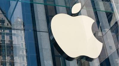 Los beneficios de Apple se desploman en el 3Q de 2016: caída del 27% por culpa de iPhone