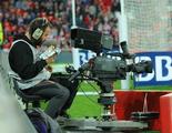 TVE paga 6 millones por los resúmenes de La Liga y Copa hasta 2019