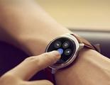 TicWatch 2, el smartwatch desconocido por 99 dólares
