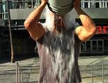 El Ice Bucket Challenge logra financiar la investigación de un gen vinculado al ELA