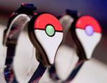 Nintendo anuncia un retraso en el lanzamiento de Pokémon GO Plus