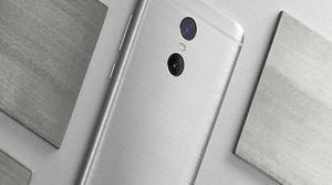 Xiaomi presenta su nuevo Redmi Pro