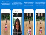 Pix, la gran aplicación para tomar fotografías