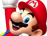 Nintendo pierde 211 millones de euros en este último trimestre a pesar de 'Pokémon GO'