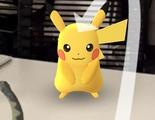 'Pokémon GO' - ¿Qué sucede cuando alcanzamos el máximo nivel 40?