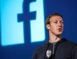 Facebook triplica beneficios y ya supera los 1.710 millones de usuarios