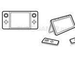 Nintendo NX y un Tegra X1: ¿A la altura de PS4 y Xbox One? Los comparamos