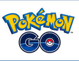 Una profesora deja su trabajo en Londres para dedicarse profesionalmente a 'Pokémon GO'