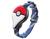 ¿A qué se debe realmente el retraso a septiembre de Pokémon GO Plus? Ya lo sabemos