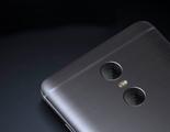 Comparativa - Xiaomi Redmi Pro vs Moto G4 Plus, ¿cuál comprar?