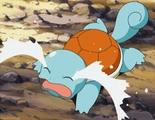 ¿Cómo eliminar tu cuenta de 'Pokémon GO' completamente? Te lo explicamos