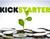 Gracias a Kickstarter se han creado más de 300.000 empleos