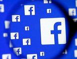 Facebook ya permite usar vídeos como foto de perfil en España
