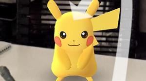 'Pokémon GO' - Crean una calculadora de para saber el PC de tus Pokémon tras evolucionar