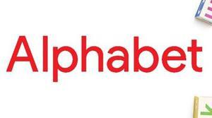 Alphabet (Google) aumenta un 22% sus beneficios este año