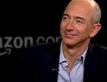 Los beneficios de Amazon convierten a Jeff Bezos en el tercer hombre más rico del mundo