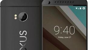 Uno de los dos próximos Nexus será de plástico; el otro será metálico