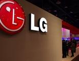 LG empeora sus ventas en smartphones este trimestre, pero coge aire en otros sectores