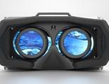 Las gafas de realidad virtual de Xiaomi se presentarían el 1 de agosto