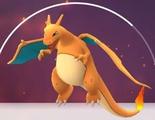 'Pokémon GO' se actualiza a la versión 0.31 en Android con estas novedades