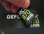 Nvidia compensará con dinero a todos los poseedores de las GTX 970