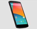 Decepción: Los Nexus 5 se quedan sin actualización a Android 7.0 Nougat