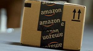 Amazon España está de mudanza: ya tienen decidida su nueva sede madrileña